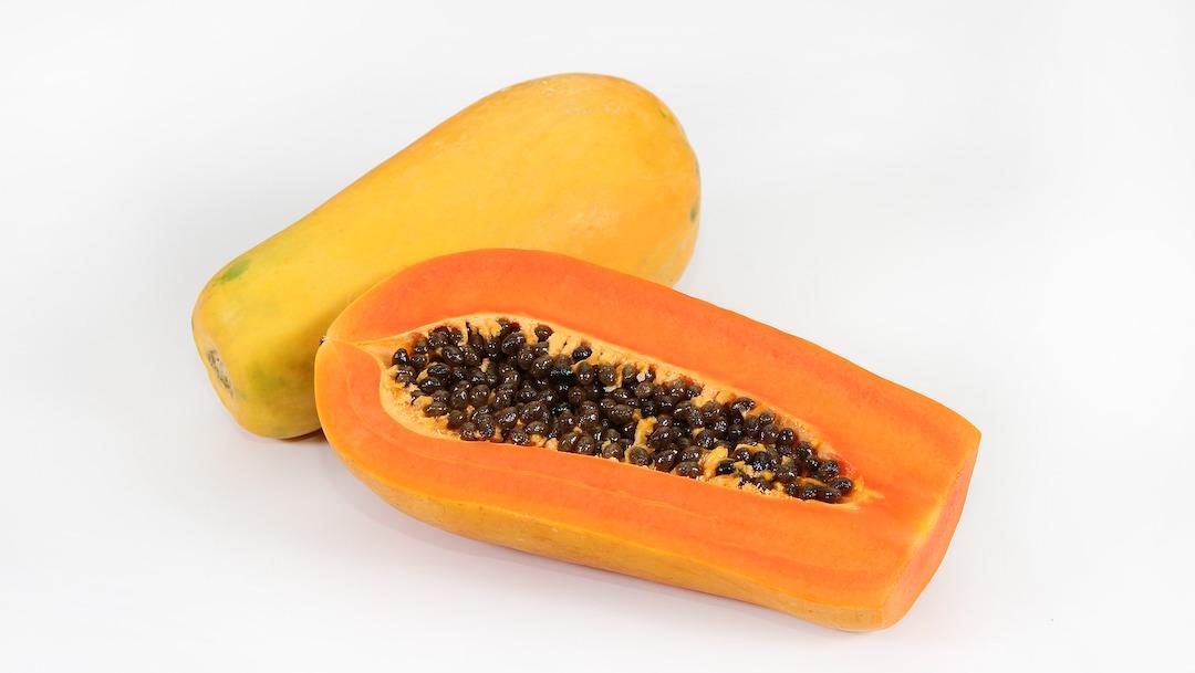 Foto ¿Las semillas de la papaya se comen? 29 agosto 2019