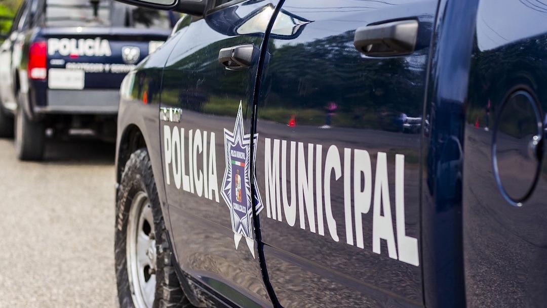 100-disparos-asesinan-ninas-Ciudad-Juarez-masacre