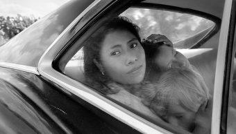 'Roma', de Alfonso Cuarón, Gran Premio Fipresci al mejor filme de 2019