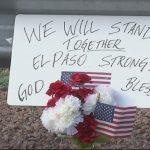 Foto: Sobreviviente narra tiroteo en El Paso, Texas