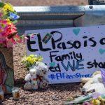 Tiroteo en El Paso: Sobrevivientes narran el horror de la masacre que dejó ocho mexicanos muertos