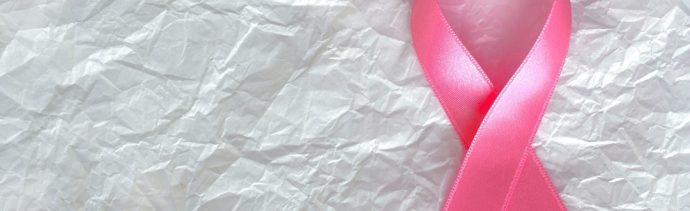 Foto Tratamientos Hormonales Cáncer Mama 31 Agosto