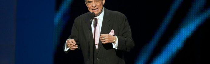 Imagen: Muere el cantante José José en Miami, Estados Unidos, el 27 de septiembre de 2019 (AP)