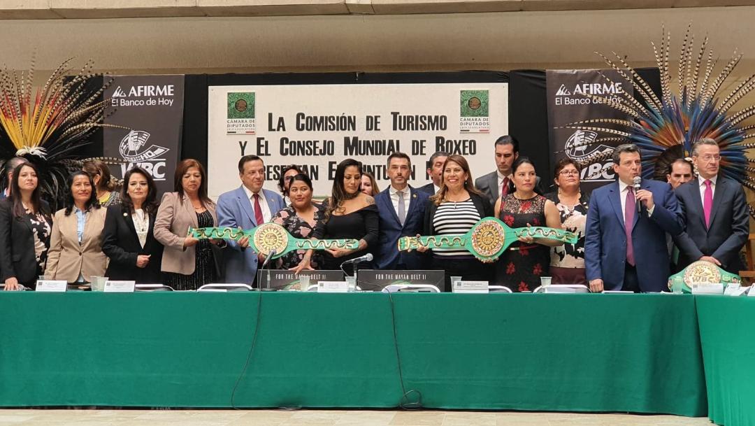 comision de turismo cmb diputados (1)