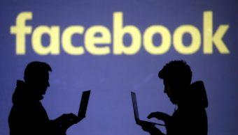 """Foto: Facebook introdujo la opción de """"Me Gusta"""" en 2009, 27 de septiembre de 2019 (Reuters)"""