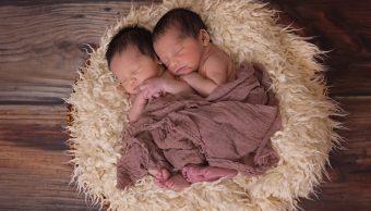 Foto Padres venden a sus gemelos recién nacidos para comprar un celular 12 septiembre 2019