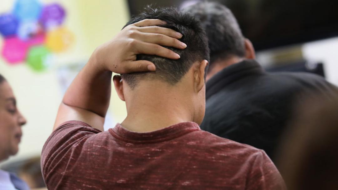 Foto:Los jóvenes ignoran programas de apoyo para el retiro. 18 septiembre 2019
