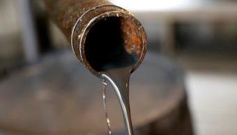 Irán advierte que dejará pacto nuclear si Europa no ofrece alternativas para vender su petróleo
