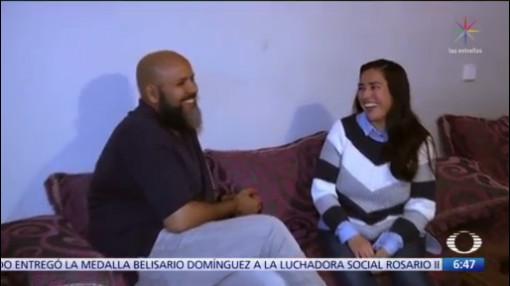 Absuelven a mexicana acusada de reclutar para el Estado Islámico