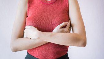 Imagen: Se recomienda practicar la autoexploración mensual desde los 20 años de edad, realizarse exámenes clínicos anuales a partir de los 25 años y recurrir a las mastografías a partir de los 40