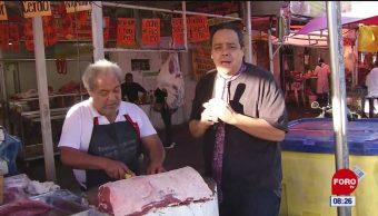 #CotorreandoconlaBanda: 'El Repor' suelto en el rastro de Canal del Norte