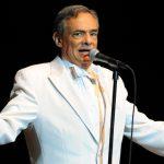 FOTO Creman restos de José José en Miami, Florida (AP)