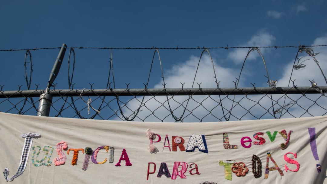 feminicidio mexico 2019 lesvy berlin osorio