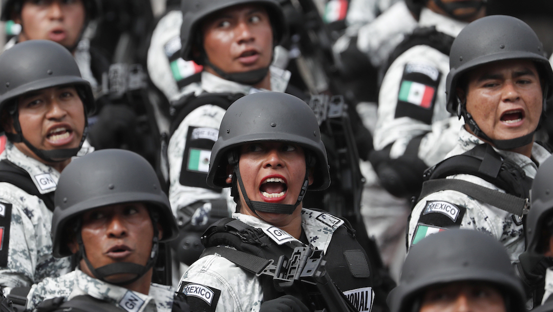 Guardia-Nacional-nuevos-reclutas-prestaciones-trabajo