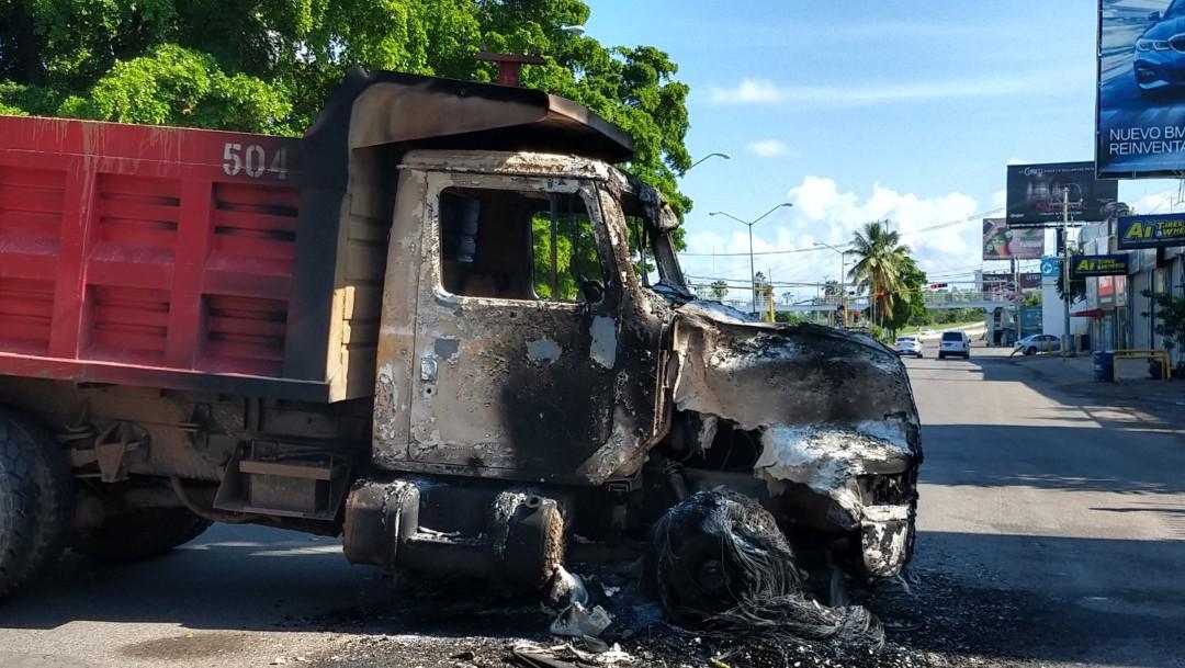 Foto Inadmisible que AMLO declare por caso Culiacán: Gertz Manero