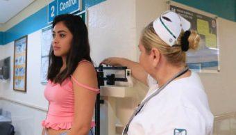 FOTO Cuáles son los objetivos del Instituto de Salud para el Bienestar (IMSS)