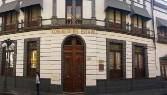 Foto Interrupción Embarazo Matrimonio Igualitario Puebla