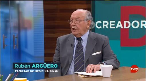 FOTO: La cultura de trasplantes de órganos y tejidos en México, 20 octubre 2019