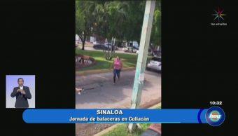 Las Noticias con Lalo Salazar en Hoy del 18 de octubre del 2019