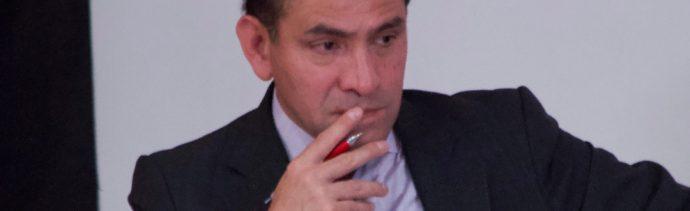 FOTO México prepara política anticíclica para afrontar situación económica (Rogelio Morales/Cuartoscuro)