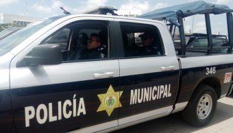 policia municipal merida yucat6an (1)