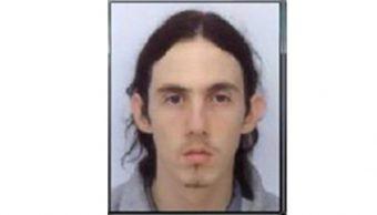 Foto: Richard Huckle. Apuñalan en su celda a pederasta británico, 6 de junio de 2016