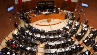 Revocación de mandado, camino a reelecciones futuras para Morena: PAN