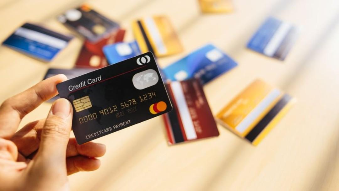 Foto: El uso correcto de la tarjeta de crédito evitará deudas innecesarias, el 22 de octubre de 2019 (Especial)