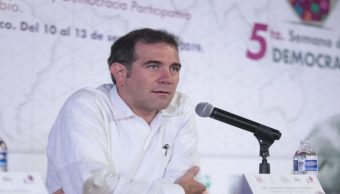 Video: Entrevista completa con Lorenzo Córdova en Despierta