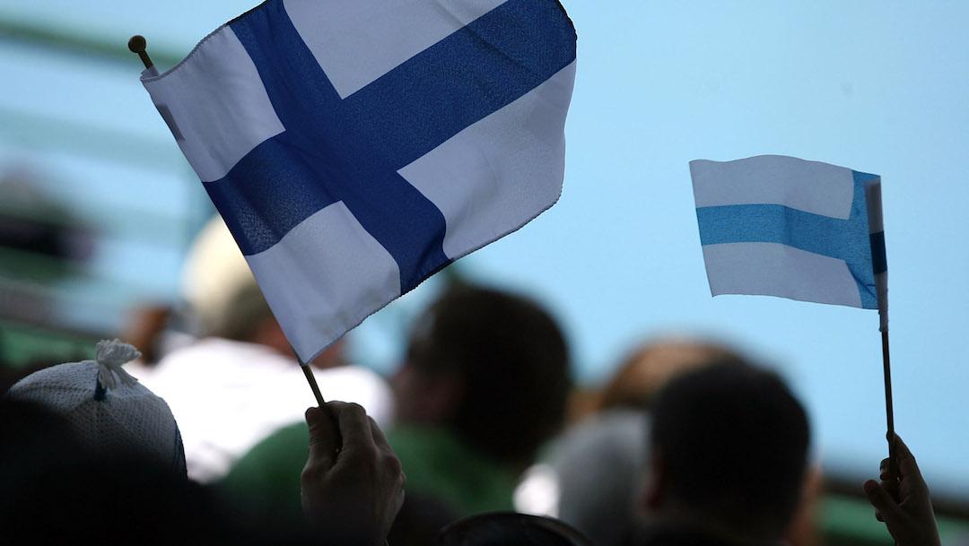 Foto Finlandia le paga a parejas que quieran tener hijos en ese país 11 noviembre 2019