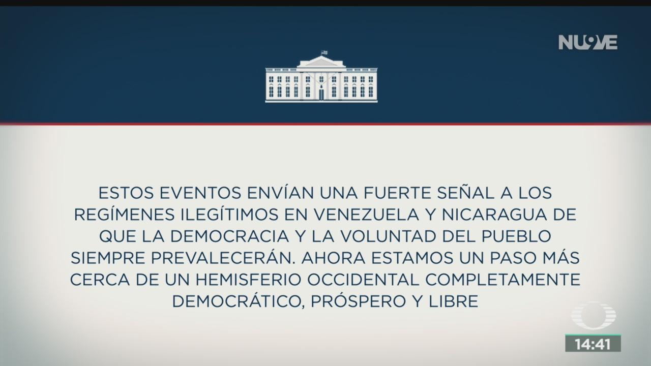 FOTO: Partida Evo Morales Preserva Democracia Señala Gobierno EEUU