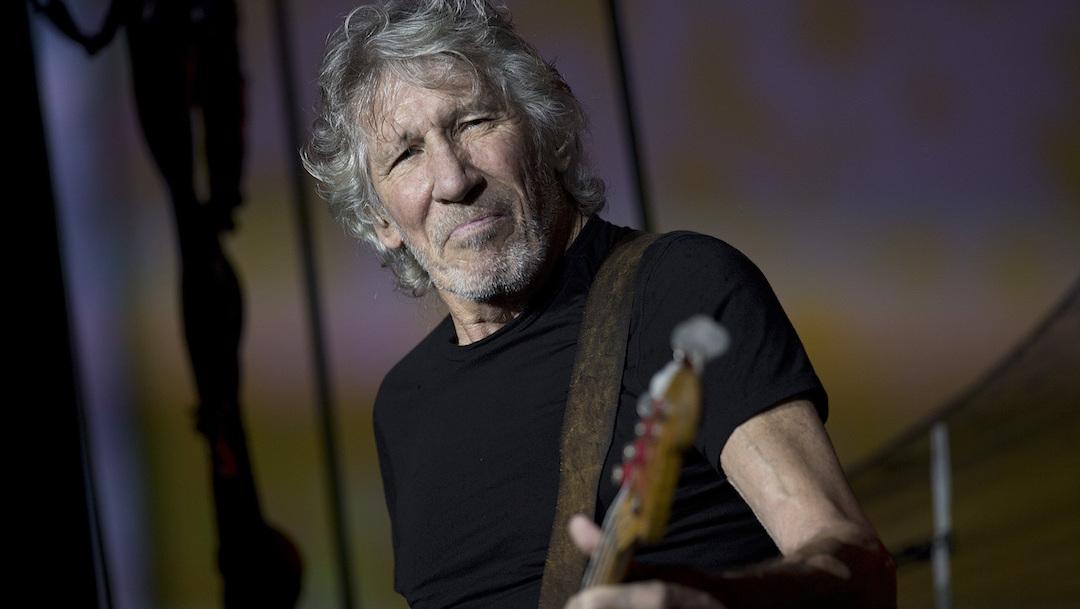 Roger-Waters-Pink-Floyd-Evo-Morales-Bolivia