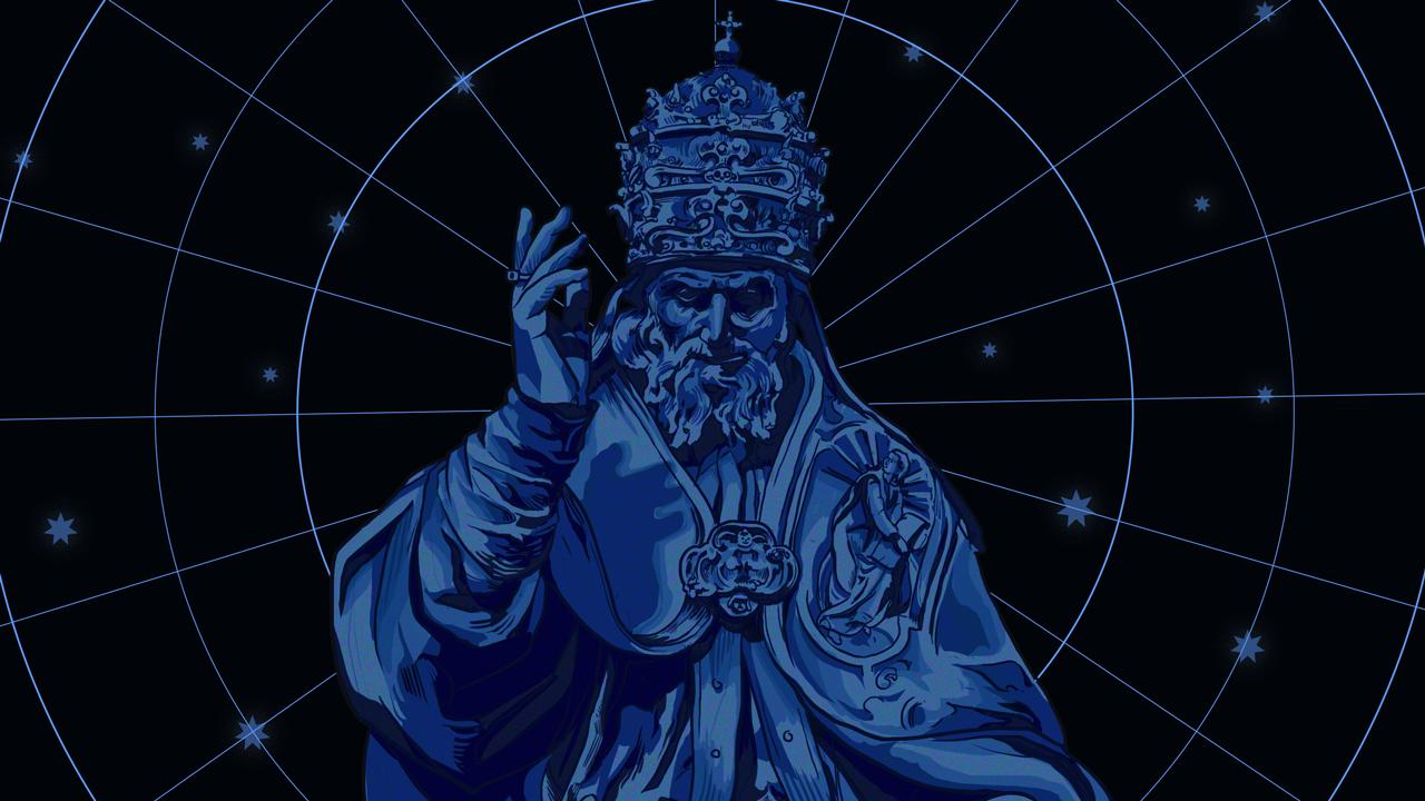 Imagen Calendario Gregoriano 19 Diciembre 2019