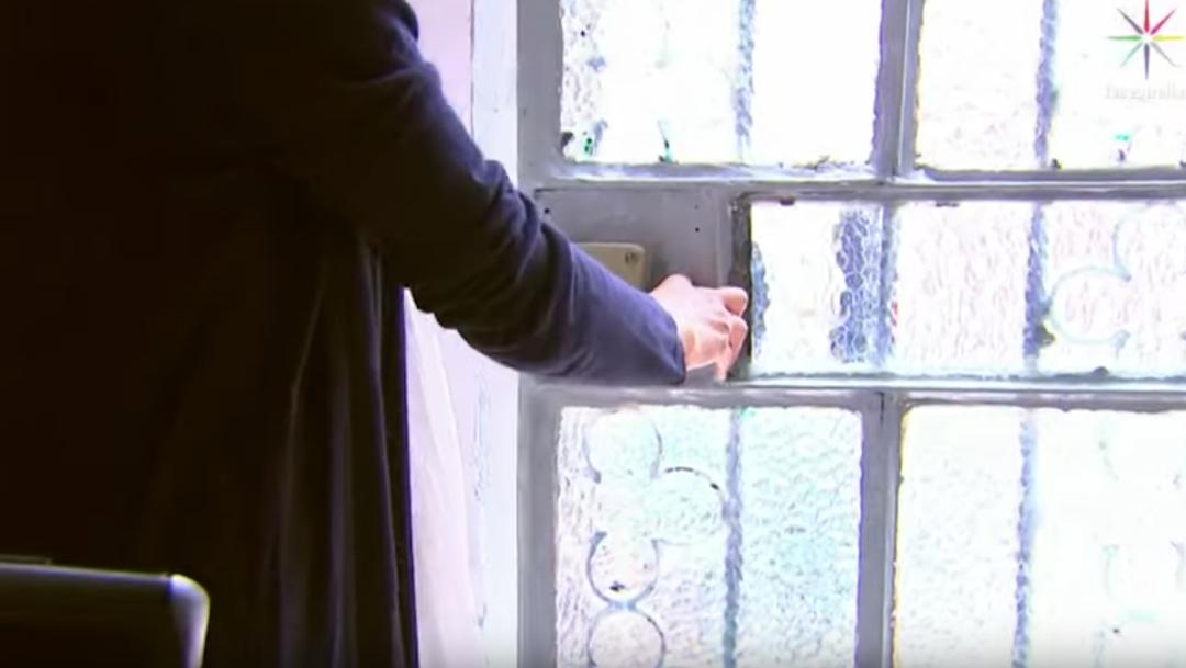 Foto Cómo prevenir el robo a casa en vacaciones 18 diciembre 2019
