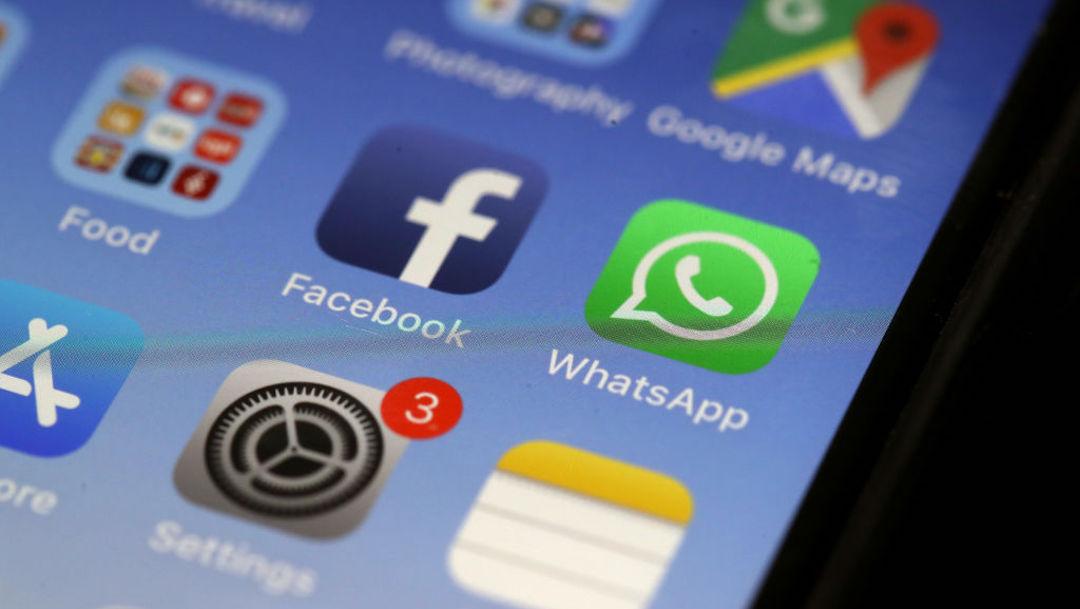 Por protección de usuarios, WhatsApp suspenderá cuentas