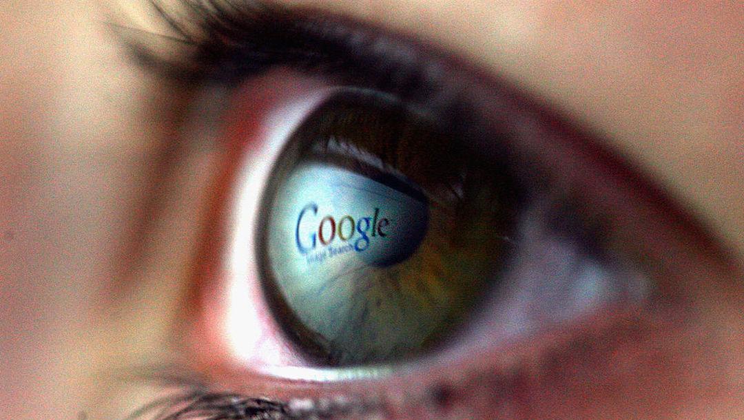 Lo más buscado por los mexicanos en Google durante 2019