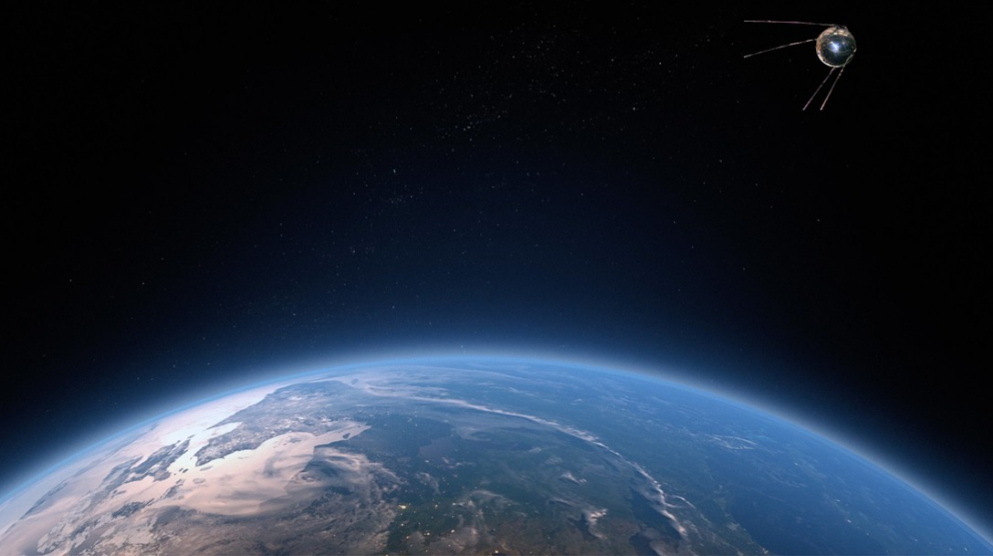 México y Rusia firman convenio para proyectos científicos