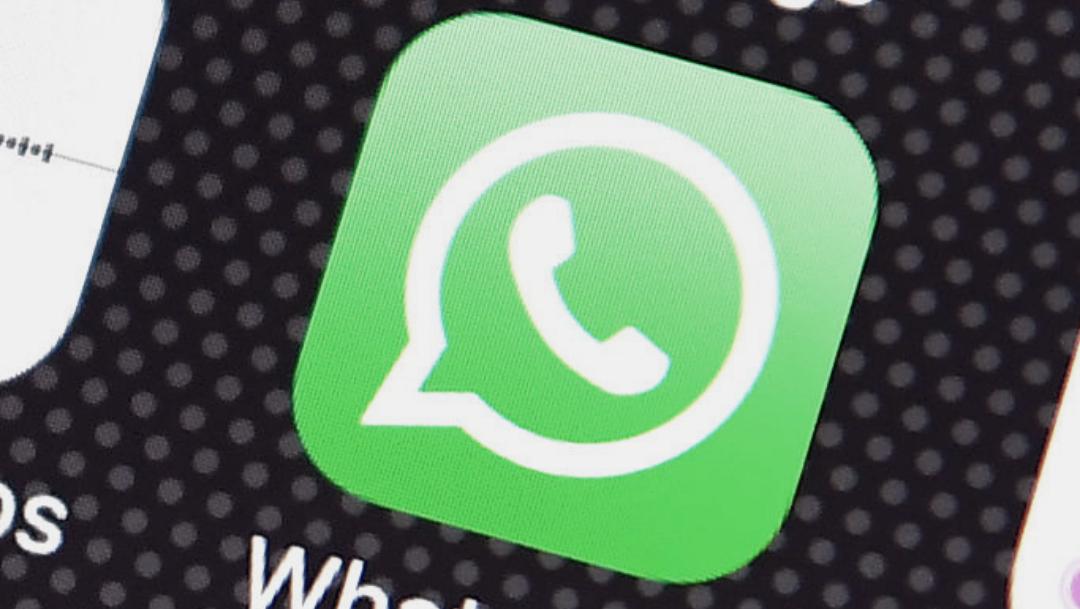 ¿Cómo Tener Dos Cuentas WhatsApp?