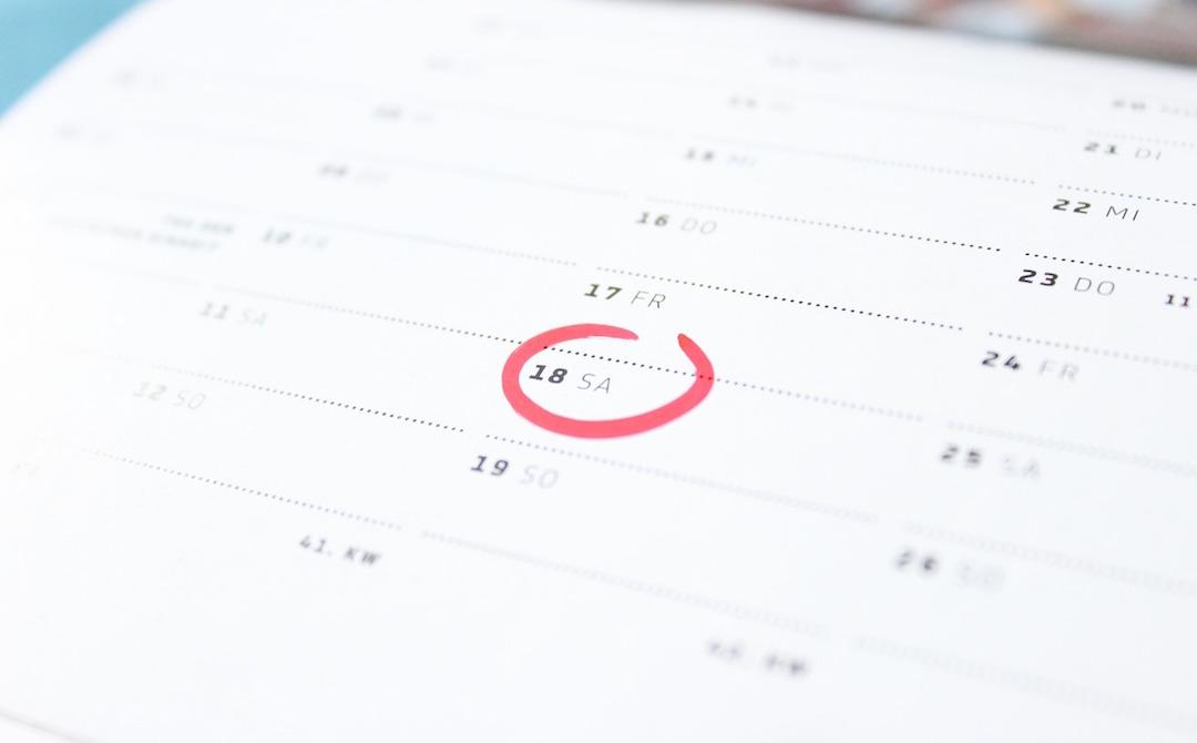¿Qué son los años bisiestos y por qué 2020 tendrá 366 días?