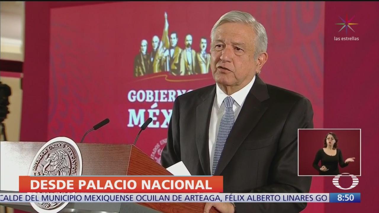 amlo anuncia visita al municipio de ayala morelos