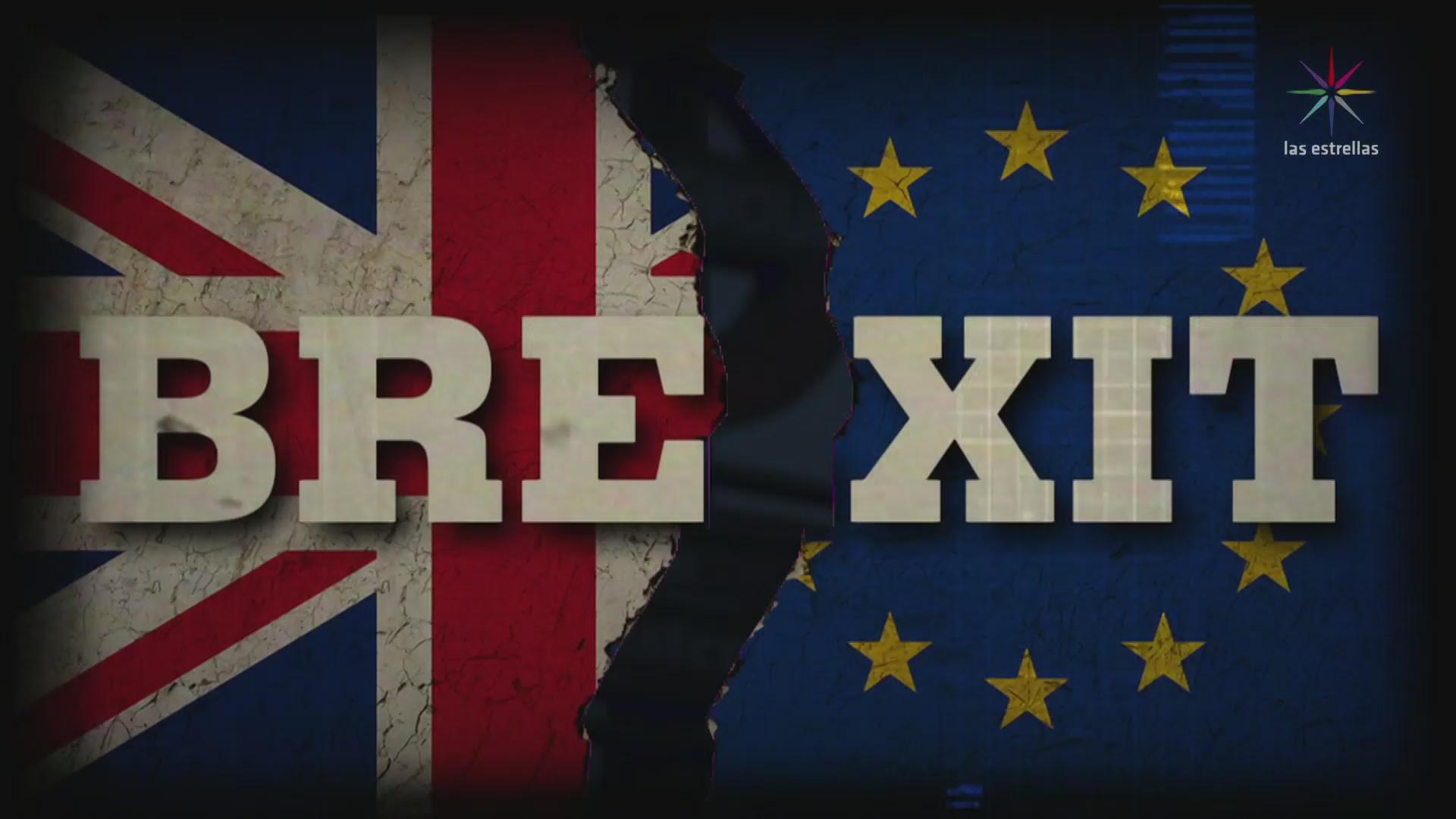 asi es como reino unido decidio activar el brexit