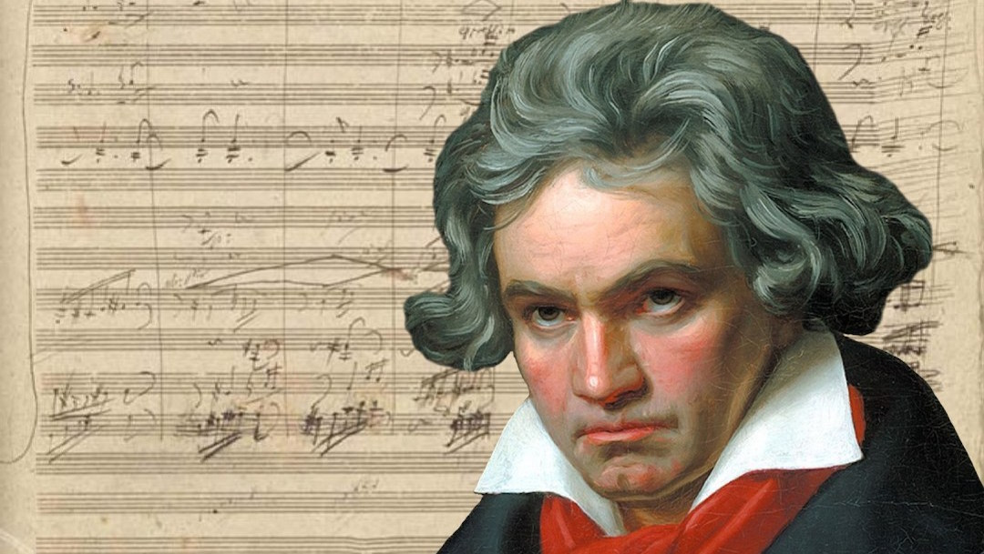 Foto Darán concierto gratuito de Beethoven en la Arena Ciudad de México 27 enero 2020