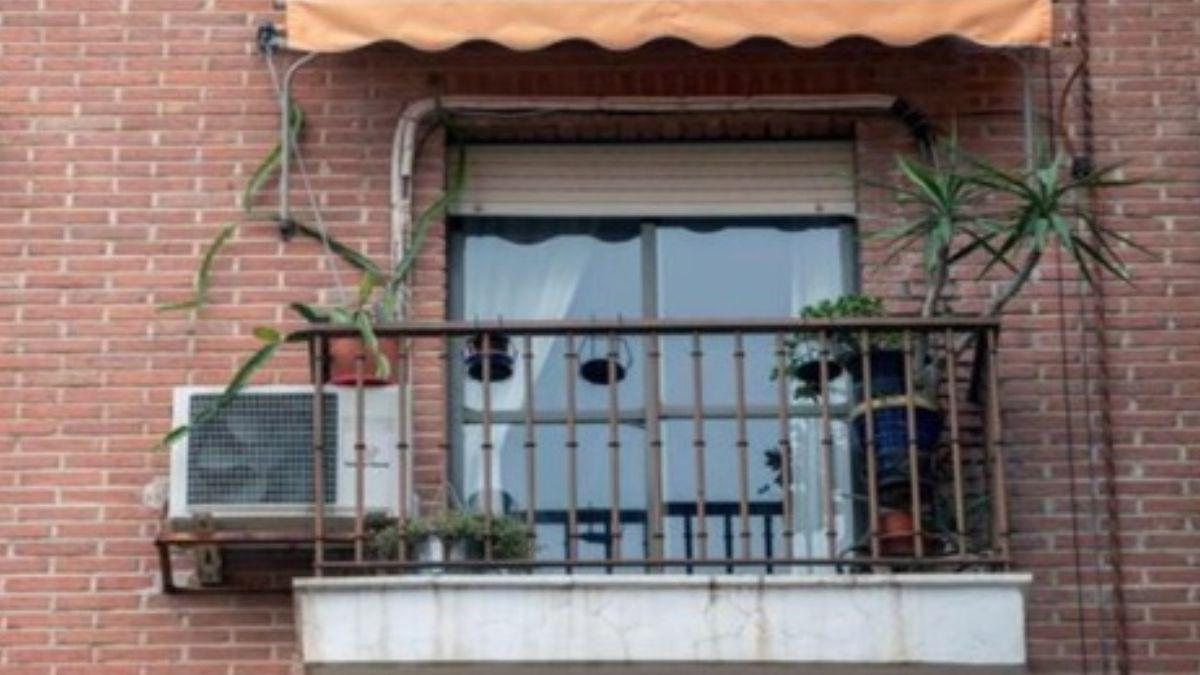 Foto: La Policía de Murcia investiga un caso de violación múltiple. Efe