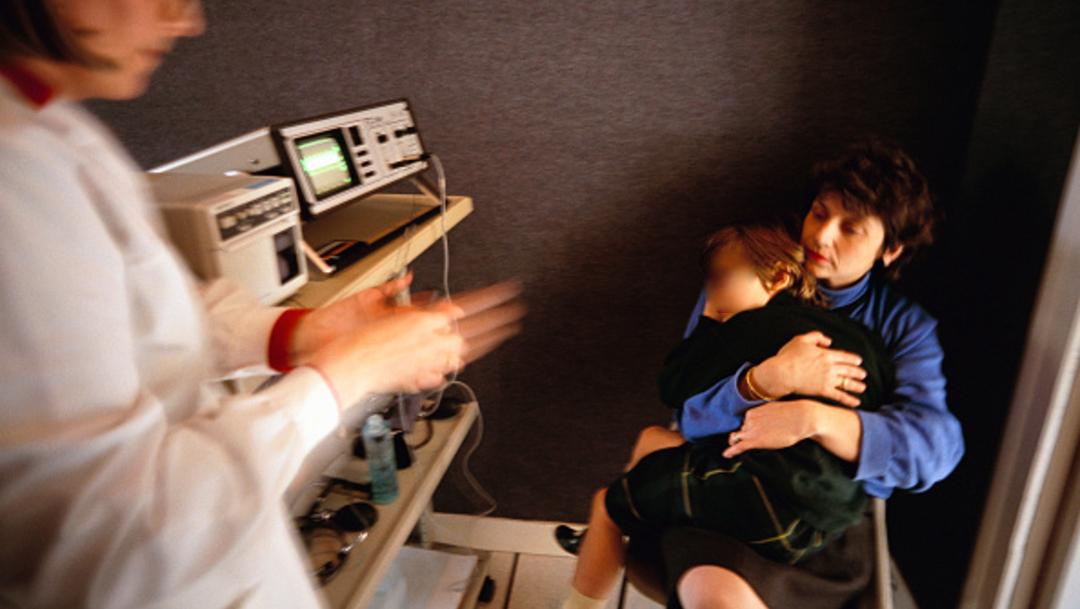 Foto: Descubren gen responsable de discapacidad mental en personas con autismo, 30 de enero de 2020 (Getty Images, archivo)