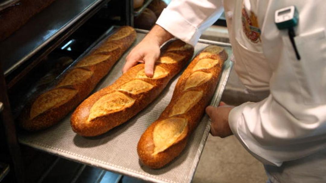 Foto: Canadá busca panaderos mexicanos para ganar 32 mil pesos mensuales, 22 de enero de 2020, (Getty Images, archivo)