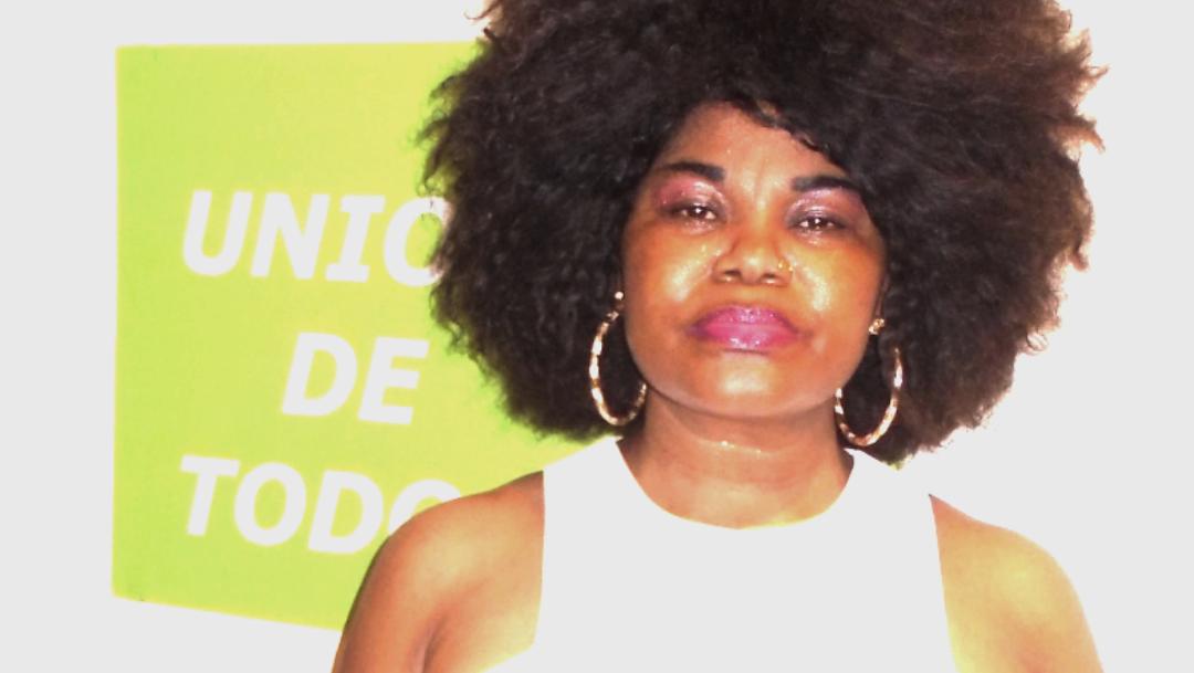¿Quién es Helen Mukoro, la falsa presidenta de ONU España?