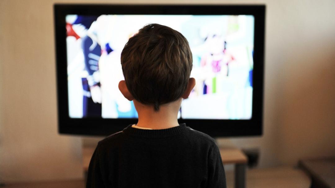 Segob revisará videojuegos y contenidos infantiles