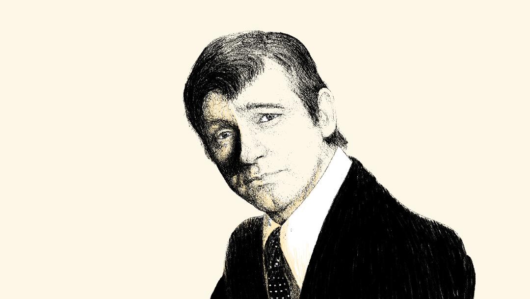 """IMAGEN Muere Jack Kehoe, actor de """"Los intocables"""" y """"Serpico"""" (Televisa.news)"""