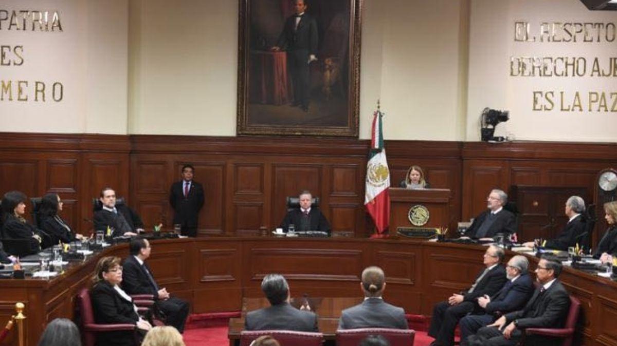 SCJN invalida Sistema Anticorrupción de la CDMX