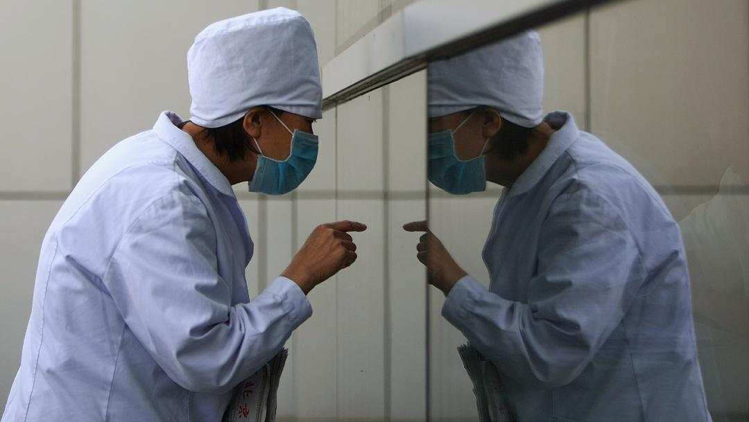 FOTO: Un virus provoca primera muerte por fiebre hemorrágica en Brasil, el 21 de enero de 2020